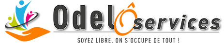 OdelOservices